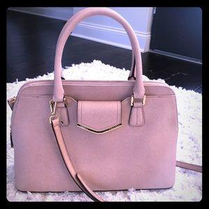 Calvin Klein satchel